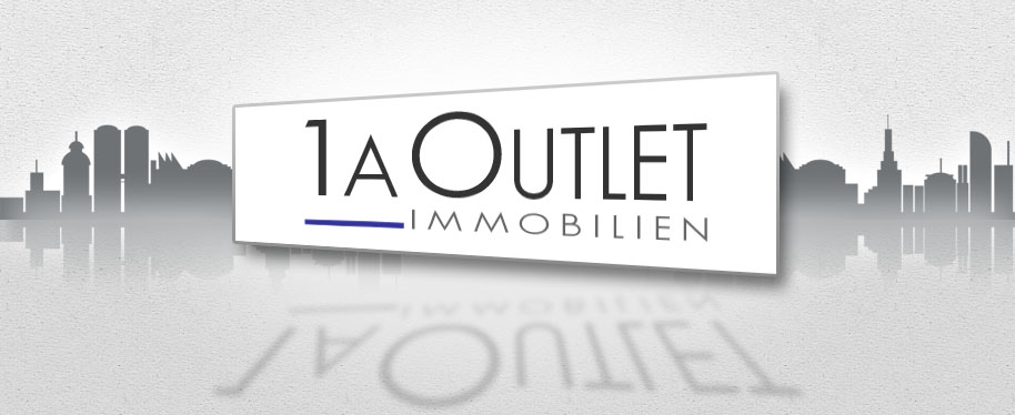 1A Outlet